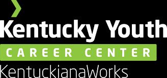 Resume Development Workshop Kentucky Youth Career Center