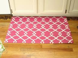 anti fatigue kitchen mats. Cushioned Kitchen Rugs News Mat Coupon Anti Fatigue Best Mats A