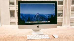 home office desktop pc 2015. Apple IMac With 4K Retina Display Home Office Desktop Pc 2015 I