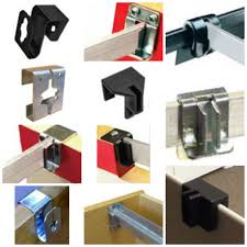 Hanging Files For Filing Cabinets Hanging File Bracket Clips For Hanging File Bars File Rods File