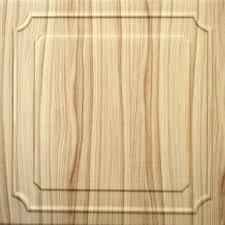 Soffitti A Volta In Polistirolo : Pannelli isolanti decorativi effetto legno a terni kijiji