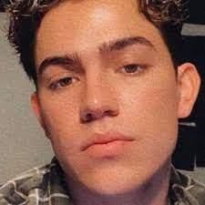 TikTok Star Anthony Barajas Dead at 19 ...