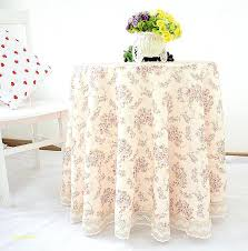 small round table cover small round side table cloth designs