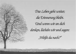 Verse Zur Trauer Schön Visual Statements Sprüche Zitate Quotes
