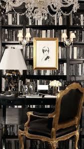 home office light fixtures. Related Office Ideas Categories Home Light Fixtures N