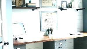 dual office desk. Dual Office Desk. Desk Amazing Desks Home Unique Images Modern For Station O