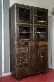vintage metal storage cabinet. Vintage Metal Storage Cabinet Mesmerizing In Home Decoration Planner Vintage Metal Storage Cabinet E