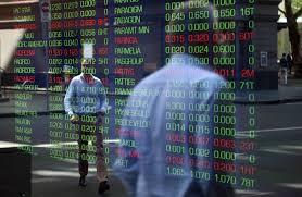 Australian Stocks Act More Like Emerging Than Developed