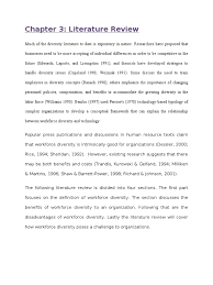 essay about lawyer teachers role