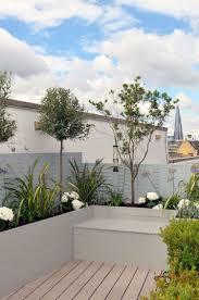 Couvrir Une Terrasse En Bois Conseils Astuces Et D Co
