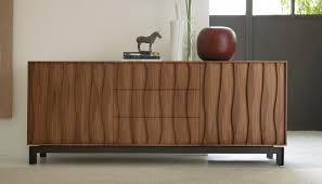 Walnut Living Room Furniture Masai Sideboard Walnut Storage Living Room Furniture