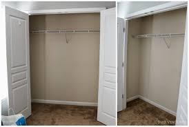 Captivating Bedroom Closet Storage 35 Pant Rack Solution