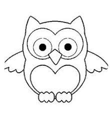 De 228 Beste Afbeelding Van Uiltjes Bricolage Lanterns En Owl