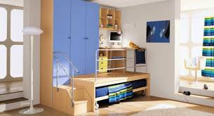 fitted bedrooms ideas. Fitted Bedroom Furniture For Small Bedrooms Ideas
