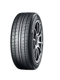 <b>Yokohama</b> BluEarth Es <b>ES32</b> - Tyre Tests and Reviews @ Tyre ...
