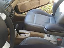 picture of 2002 volkswagen beetle gl interior gallery worthy
