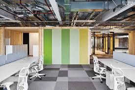 google london office. View All Slideshow Resources Google London Office