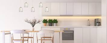 Home lighting design Simple Light Your Home