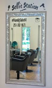 Best Salon Design 2018 Pin By Tina Guernsey On 2018 Home Hair Salons Beauty