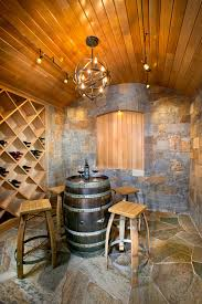 basement wine cellar ideas. Wine Cellar Ideas For Basement 8 Tips To Transform Your Into A Purple Teenage Rooms - Outstanding Home Design Ideas.