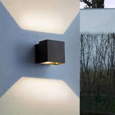 angle adjustable cube wall mounted