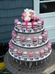 Push Pop Display Stand 100 best Cake Push Pops images on Pinterest Cake pop Cake push 7