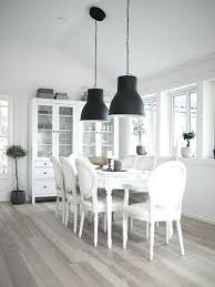great dining room light fixture and best lighting images on home design pendant lights for ikea