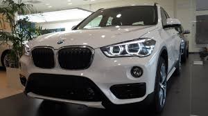 bmw x3 2018 release date.  bmw the new 2017 bmw x3 price specs and release date 2018 throughout bmw x3 release date l