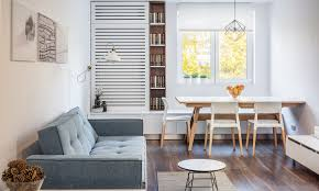 Table Diner Design Living Dining Room Combo 51 Images Tips To Get It Right