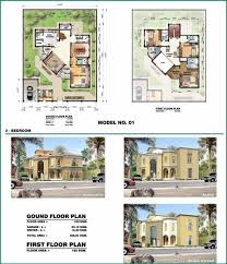 arabic house designs and floor plans best of 55 best layout plan by arab designers images