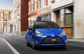 2018 toyota yaris thailand. simple toyota 2017 toyota yaris hybrid european model  intended 2018 toyota yaris thailand t