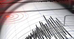 Son Depremler! Bugün deprem oldu mu? 4 Ocak AFAD ve Kandilli deprem  listesi! - Haberler