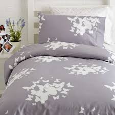 quilt comforter blush pink comforter twin xl twin xl linens twin size bed comforters solid grey comforter twin xl chevron twin xl bedding