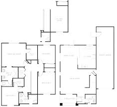 standard garage dimension standard 2 car garage dimensions 1 dimension minimum size bedroom building code standard