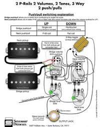 broadcaster blend wiring diagram by seymour duncan guitar wiring the world s largest selection of guitar wiring diagrams humbucker strat tele bass and more