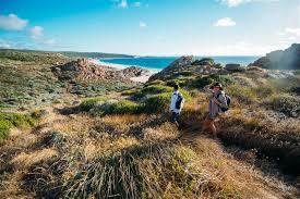 travelzoo exclusive western australia