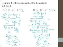 math playground love algebra 1 pages solving equations mathnasium freehold solver calculus