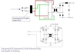 wiring diagram hho generator wiring diagram for you • hho generator power supply rh hho generator de homemade hydrogen generator plans diagrams of a hydrogen generator