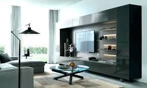 corner storage units living room. Corner Living Room Cabinets Storage Units Furniture Cabinet Home Bar .
