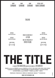 Film Picture Template Movie Poster Template Jpg 736 1049 Graphic Design Pinterest