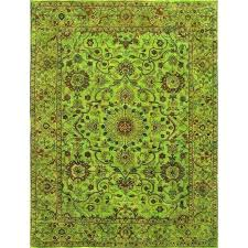 large green rug fancy lime green rug lime green rug 9 x green size 9 large large green rug