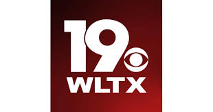 WLTX News19 Columbia: Appstore for Android - Amazon.com