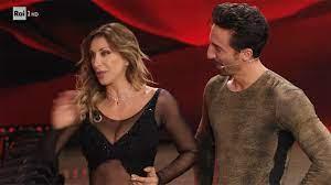 Ballando con le stelle, Sabrina Salerno contro Mariotto: