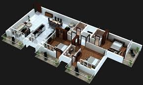 3 bedroom home design plans. Simple Home 3 Bedroom House Designs Pictures Interior Design  Home Plans In Bedroom Home Design Plans