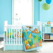 disney bedding sets for cribs bedding lion king wild baby nursery baby nursery nursery furniture baby disney bedding sets for cribs
