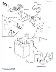 epiphone wiring diagram of 300 s auto electrical wiring diagram related epiphone wiring diagram of 300 s