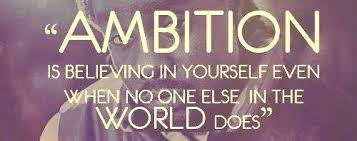 Ambition-quotes-by-famous-people-500x198.jpg