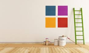 what is the best interior paintWhat Is The Best Interior Paint Brand In Singapore