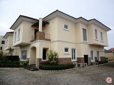 Small Picture Own beautiful houses in Nigeria village Lagos islandlekki