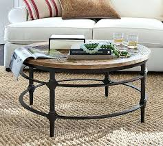 small circle coffee table large size of living room circle coffee table set coffee table round